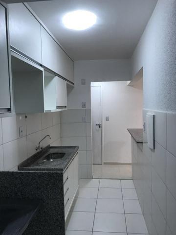 Léo tem Apartamento 2/4 no bairro Sim - Foto 3