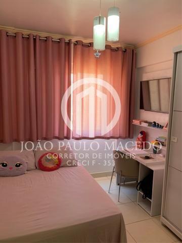 Apartamento no Portal da Amazônia 3 - Foto 10