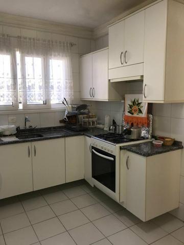Apartamento 03 dormitórios com suíte no Batel - Foto 8