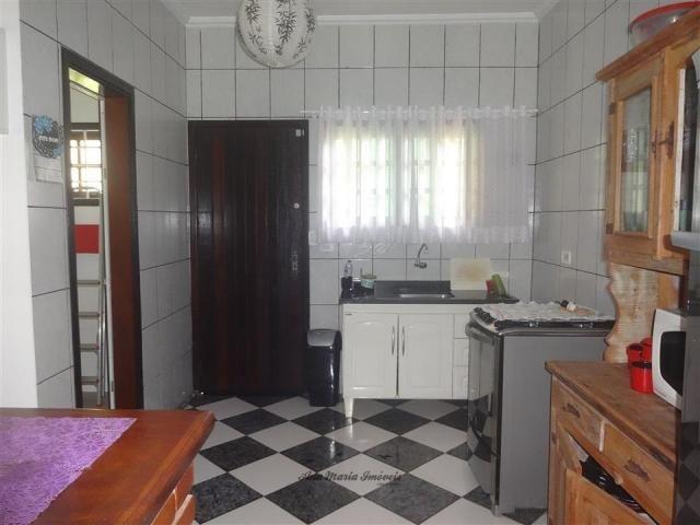 Casa Condomínio Caraguatatuba Massaguaçu! - Foto 16