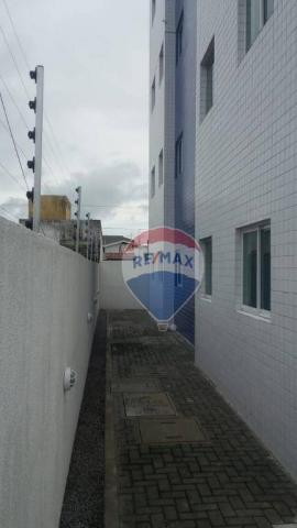 Apartamento principal do Plano de Vida - Foto 2