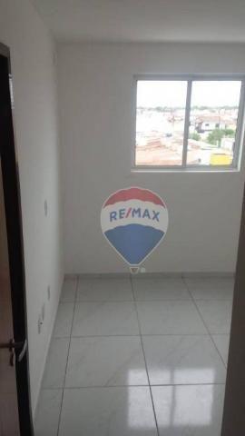 Apartamento principal do Plano de Vida - Foto 20