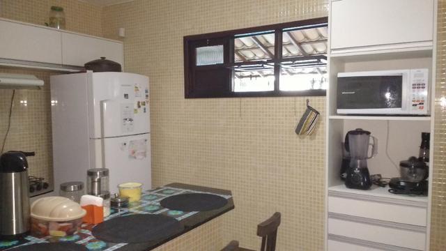 Vendo casa em condomínio fechado em Arembepe - Foto 6