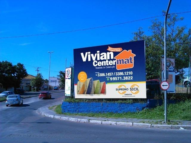 Votoran - Cimento CP IV 32 - Saco 50kg - Oferta etiqueta laranja - Foto 4