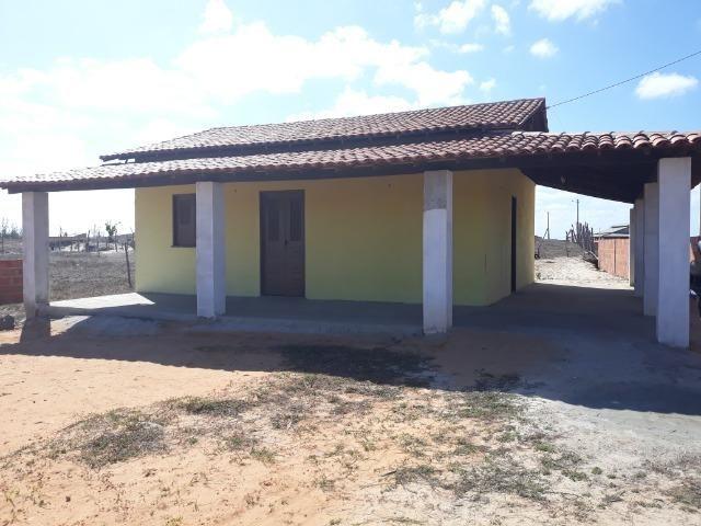Casa no Peito de Moça Parnaíba Piauí - Foto 17