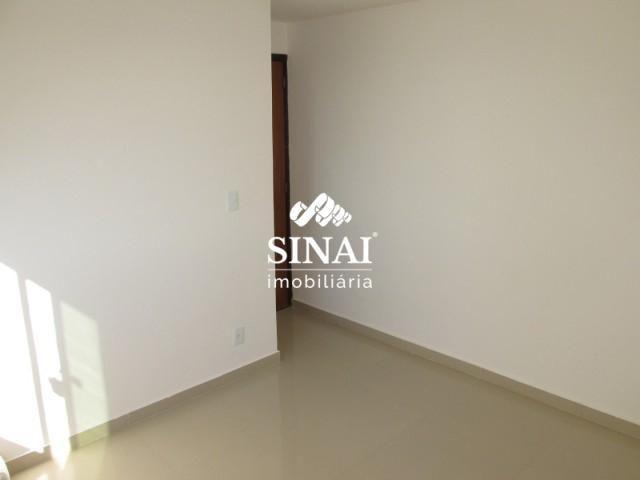 Apartamento - VILA DA PENHA - R$ 1.400,00 - Foto 7