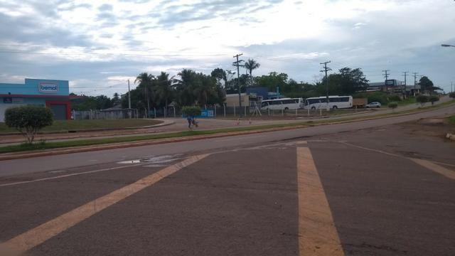 Terreno em Presidente Figueiredo 12 x 30 - Foto 3
