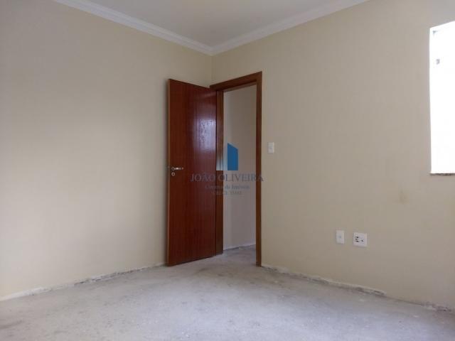Cobertura - Santa Matilde Conselheiro Lafaiete - JOA18 - Foto 12