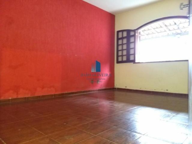 Casa Colonial - Cachoeira Conselheiro Lafaiete - JOA45 - Foto 6