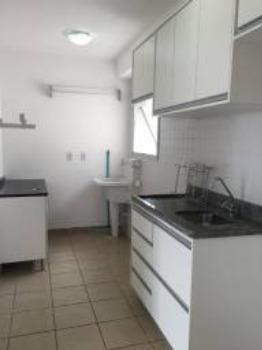 Vende-se Apartamento 2 Quartos Cond. Recanto Praças 1 St. Negrão De Lima - Foto 12