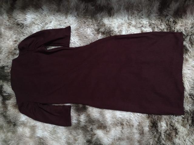Calças e Vestidos - Foto 3