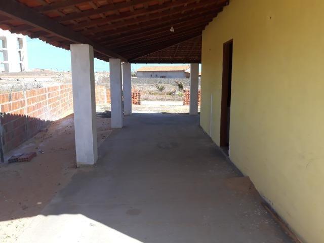 Casa no Peito de Moça Parnaíba Piauí - Foto 11