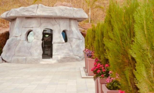 . Haras Residence Sergipe! - Foto 3