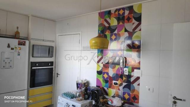 Apartamento / Padrão - Jardim das Industrias | Splendor Garden -122m² - Foto 6