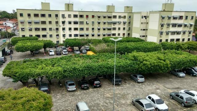 Vende-se apartamento em Fortaleza-CE