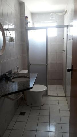 Apartamento em Pirangi para temporada: janeiro, fevereiro e carnaval - Foto 9