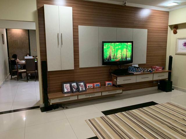 Arniqueiras QD 04 Casa 4qts 4suites lazer condomínio lote 1150m só 988mil Ac Imóvel - Foto 13