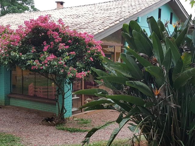 Chácara dos Sonhos - 50km de POA, seguro, tranquilo e ao seu alcance