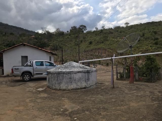 Fazenda em Minas - Foto 19
