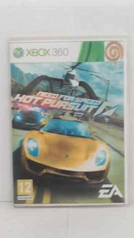 Jogos para Xbox 360 DVD - Foto 4