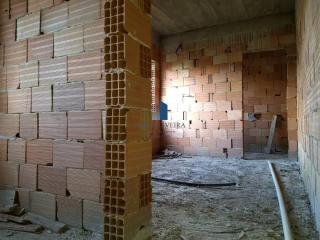 Apartamento - Arcádia Conselheiro Lafaiete - JOA47 - Foto 8