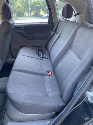 Chevrolet Meriva Joy 1.4 GNV So Hoje - Foto 9