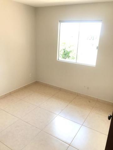 Cód.1540 -Apartamento novo com subsídio - Foto 4