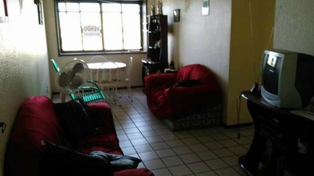 Vende-se apartamento em Fortaleza-CE - Foto 2