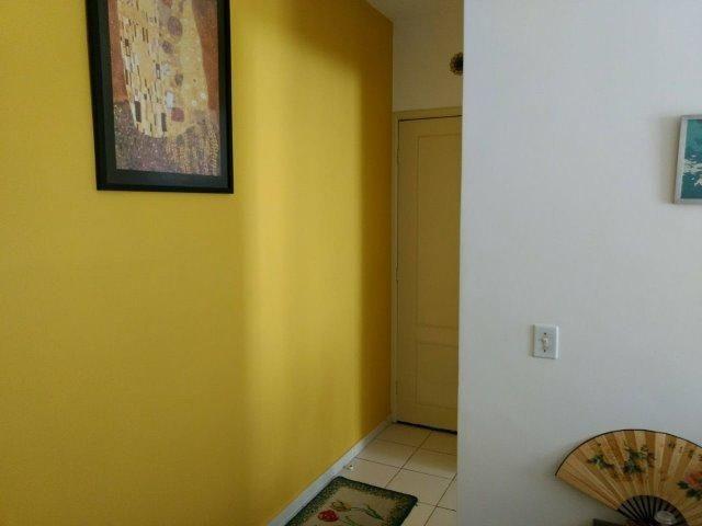 Apartamento 2 Dorms/Vila Urupês/Suzano - Foto 17