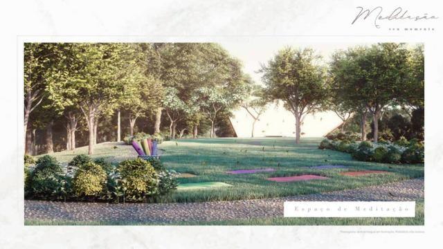 Condomínio Jardins França FGR - Foto 12