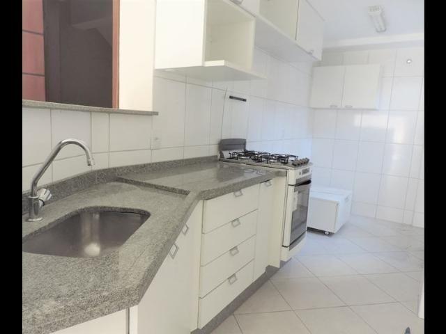 Apartamento na Vila Santa Cecília - Foto 8