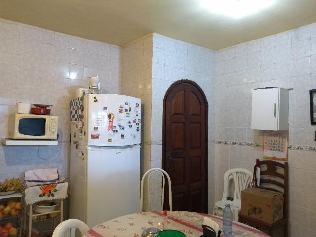 Vendo excelente casa em San Martin - Foto 9