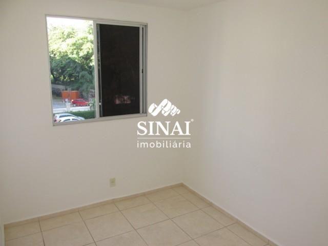Apartamento - PARADA DE LUCAS - R$ 750,00 - Foto 8