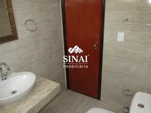 Apartamento - VILA DA PENHA - R$ 1.400,00 - Foto 10