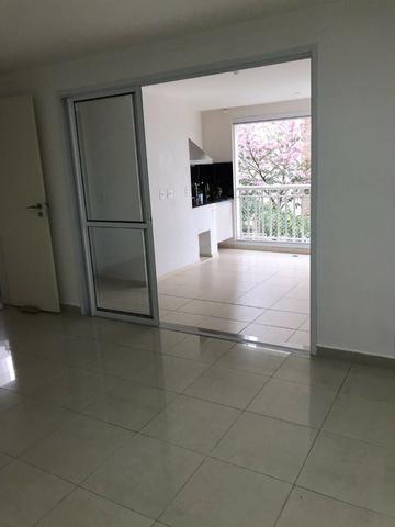 JD Aquarius - Lindo Apartamento no Patio Clube, 90 m2, 3 dormitórios - Venda - Foto 3
