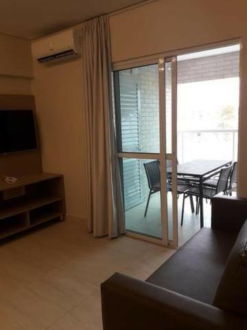 Apartamento 1/4 Salinas Park Resort Semana 31/10 a 03/11/19 (Feriado Finados)