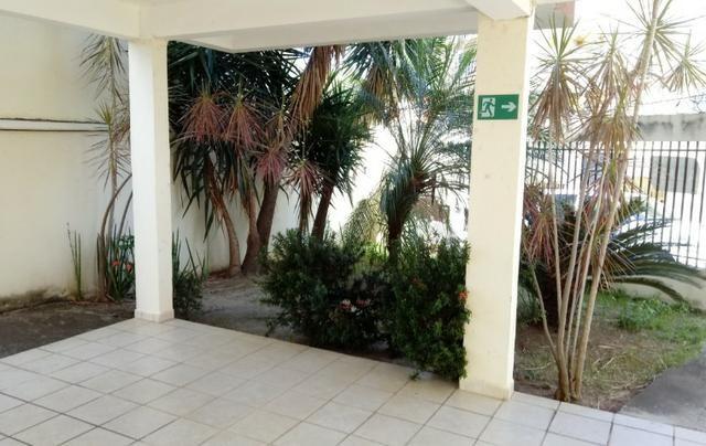 Apartamento Maria Eugenia