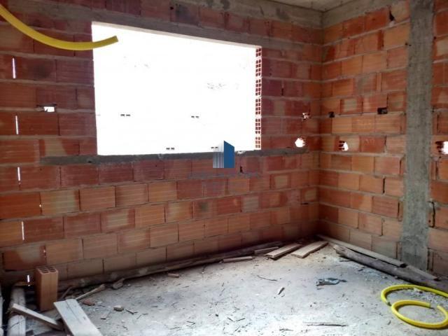 Casa Duplex - Arcádia Conselheiro Lafaiete - JOA127 - Foto 9