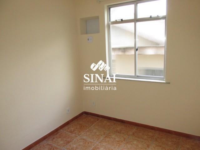 Apartamento - PAVUNA - R$ 550,00 - Foto 3