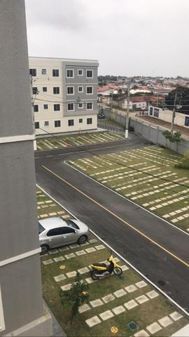 Apartamentos Perto da Fraga Maia - Foto 11