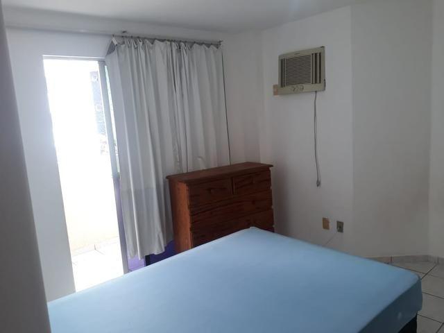 Apartamento em Pirangi para temporada: janeiro, fevereiro e carnaval - Foto 11