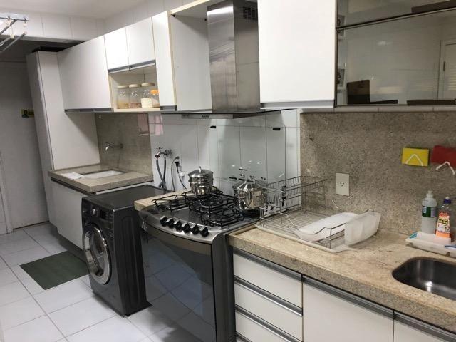 Belíssimo Apartamento no Coração da Ponta Verde! - Foto 13