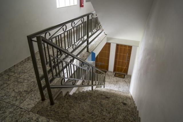 Apartamento - Campo Alegre Conselheiro Lafaiete - JOA115 - Foto 14