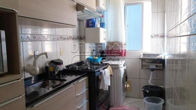 Apartamento à venda com 0 dormitórios em Areias, São jose cod:176 - Foto 5
