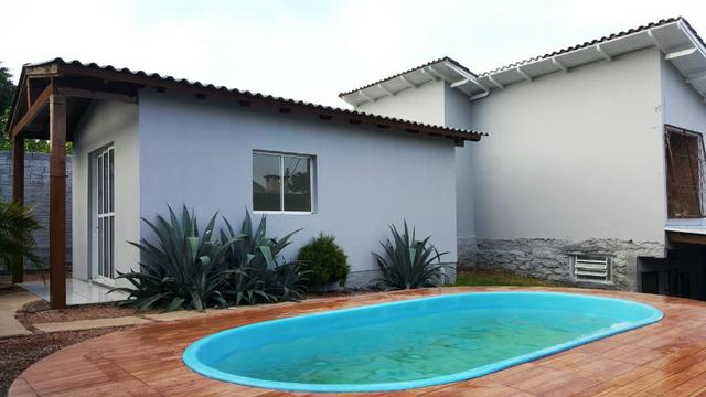 Casa São Leopoldo - Barbadaaa - Foto 6