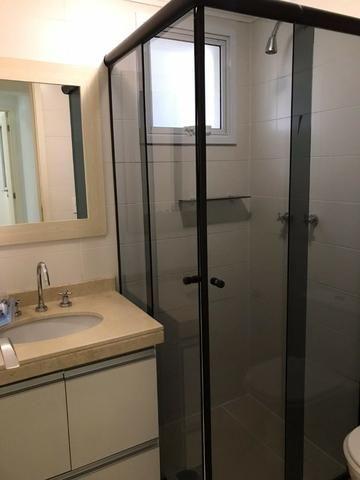 JD Aquarius - Lindo Apartamento no Patio Clube, 90 m2, 3 dormitórios - Venda - Foto 14