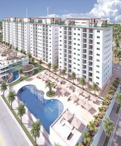 Apartamento 1/4 Salinas Park Resort Semana 31/10 a 03/11/19 (Feriado Finados) - Foto 11