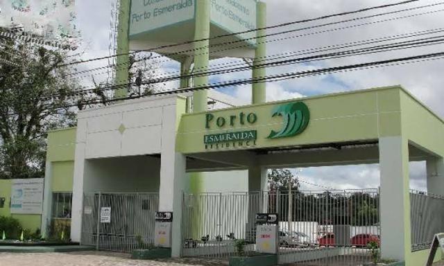 Deixo pagar no nome apartamento térreo na Mário Covas - Foto 5
