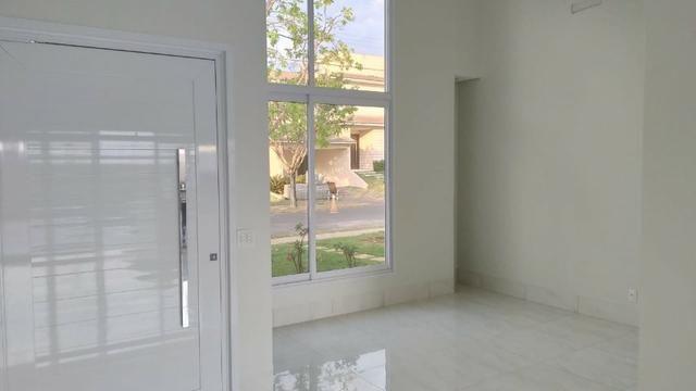 Vendo Belissima casa no Alphaville 1 - Foto 3