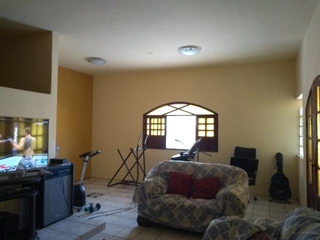 Vendo excelente casa em San Martin - Foto 13